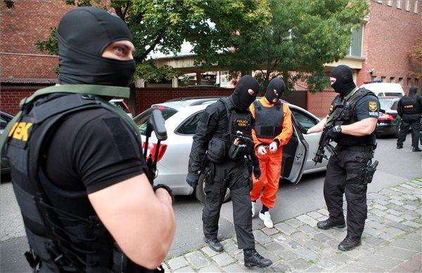 Tudod melyik Magyarország 5 legveszélyesebb városa? Nem fogod kitalálni!