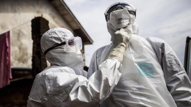 Világméretű járványra kell készülni