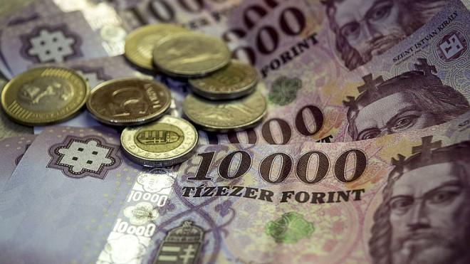 A nyugdíj nem lesz 50 ezer forint sem! Legalább 1,5 millió embert érint!
