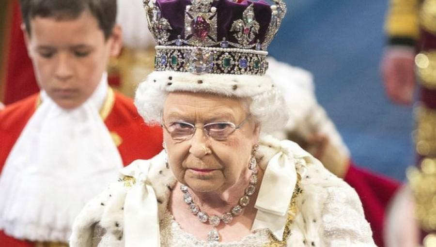 Kiszivárgott. Erzsébet királyné megnevezte a trónörököst. Ezen sokan meglepődtek...