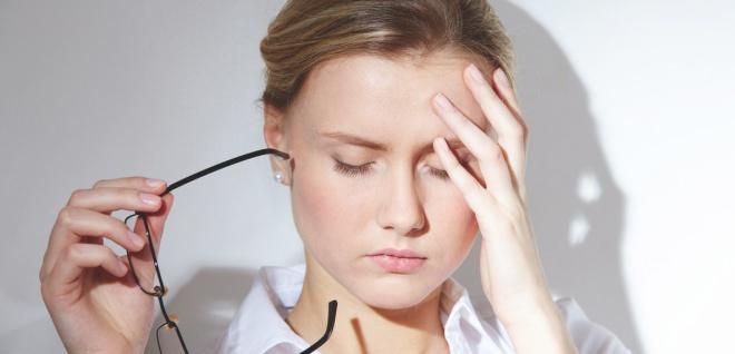 Vigyázat! Érzelmi stressz hatására megbénul a szervezet legfontosabb védelmi rendszere!