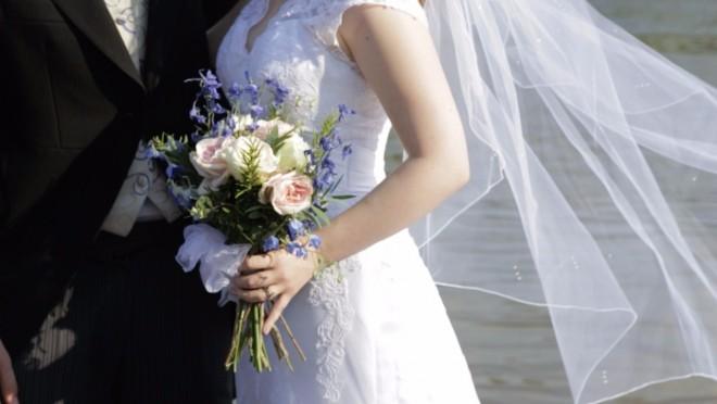 Egy édesanya életre szóló üzenete házasodó gyermekének