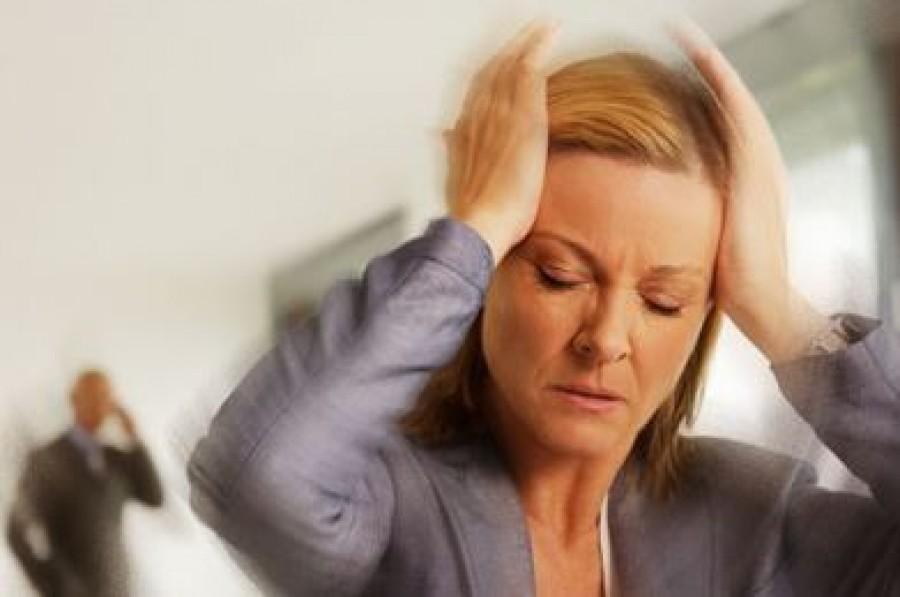 Így mulaszthatod el a szédülést! Az orvosnő egyszerű módszerét már az egész világon ismerik.