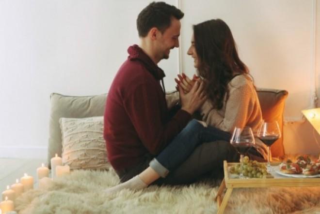 9 dolog, ami boldogabbá tehet otthon!