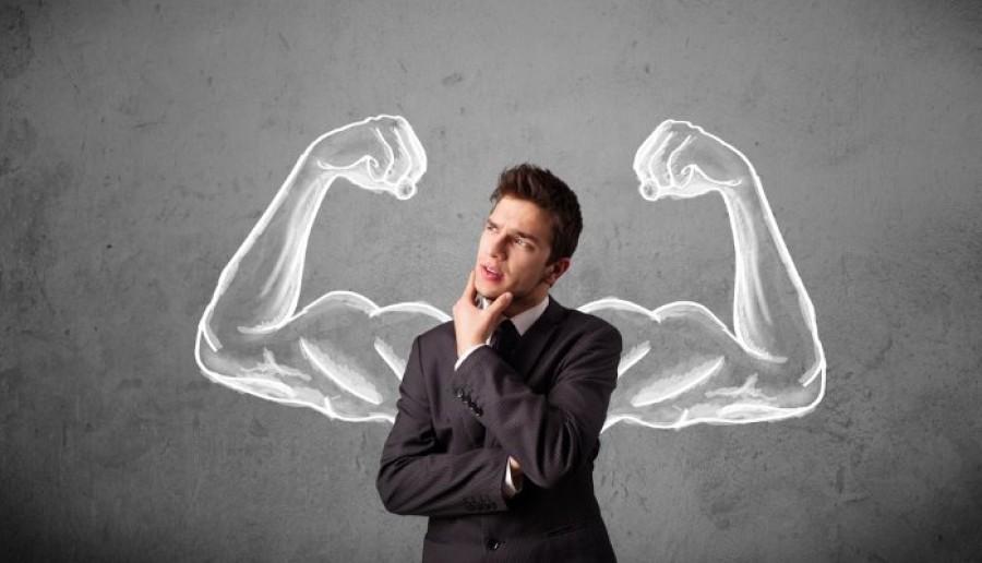 7 tulajdonság, amivel bármilyen életkorban könnyen kikészítheted magad