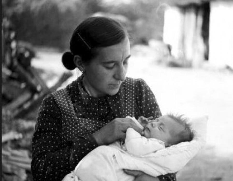 Baba babonák, amit minden anyukának tudni kell!