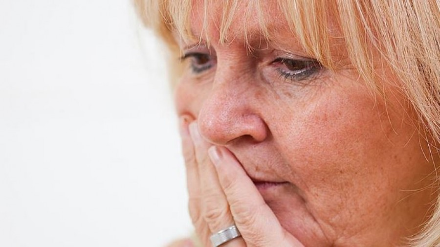 Minden nőnek ajánlott! Kipucolja a felpuffadt beleket, elűzi a stresszt, de még a herpeszt is.