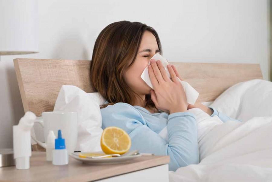 Ez a különbség a megfázás és az influenza között – Ezek a tünetek megmondják!