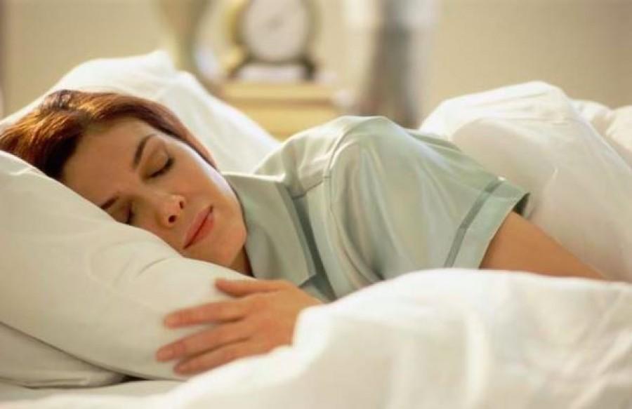 Olvasd el a jó tanácsainkat és úgy fogsz aludni, mint a bunda!