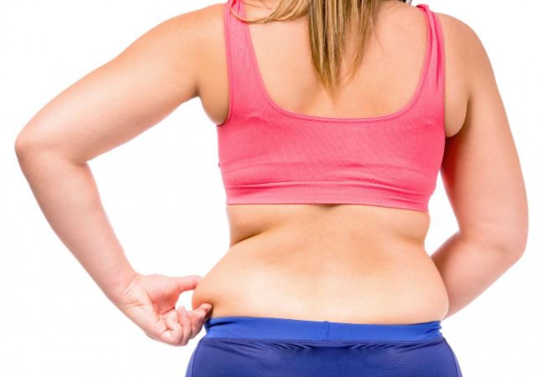 Nyolc étel, ami hatékonyan égeti a zsírt, ráadásul egészséges