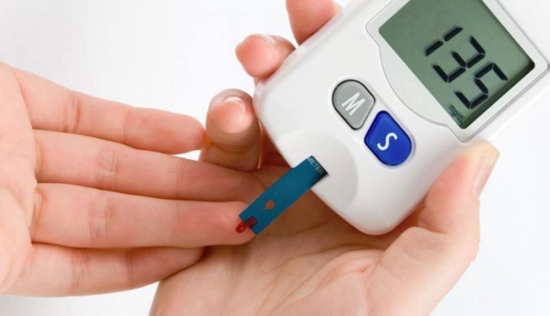 8 olyan tünet, ami cukorbetegség meglétére utalhat