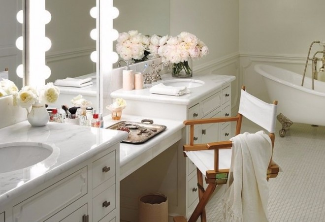 Felismered melyik sztárhoz melyik fürdő tartozhat? MUTATUNK PÁR GYÖNYÖRŰSÉGET!