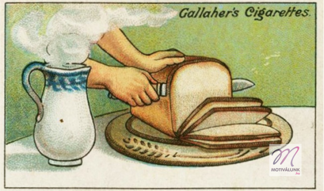 100 éves házi praktikák, amik a mai napig is jól jöhetnek a háztartásban!!!