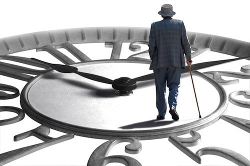 Nyugdíj: nagy bajba kerülhetnek a mai negyvenesek