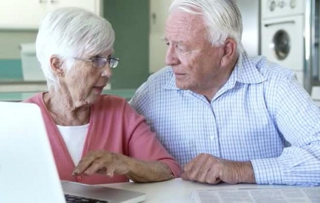 Ha 50-70 év között vagy, téged is érint