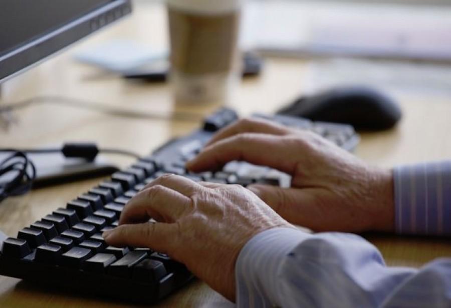 A 40 évnél idősebbeknek csak heti három napot kellene dolgozniuk!
