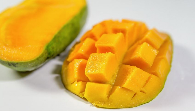 Kevesen tudják a mangóról: szinte gyógyszer a leggyakoribb betegségre!