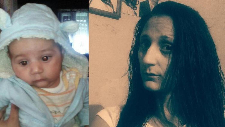 Mégsem agyhártyagyulladás végzett a Ricsén elhunyt 15 hónapos babával