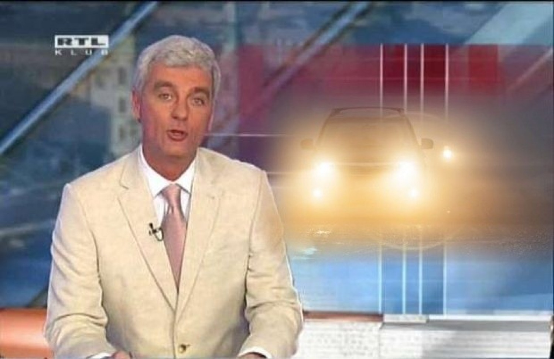 14 megyére adtak ki riasztást! Figyelmeztető előrejelzés Magyarország területére 2019.12.05. csütörtök éjfélig