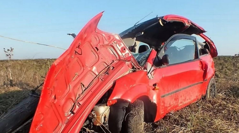 Tragédia: egy madár okozhatta a fiatal testvérpár tragikus balesetét (videó)
