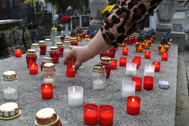 Közleményt adott ki Gesztesi Károly családja a temetéssel kapcsolatban