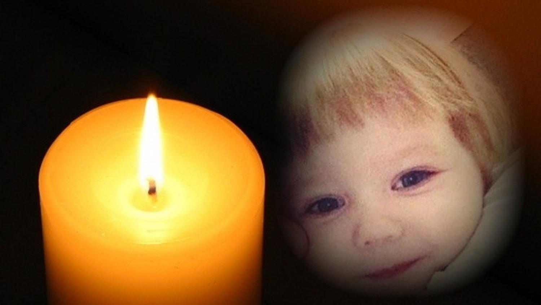 Mosóport evett a 3 éves gyerek - nem tudták megmenteni az életét