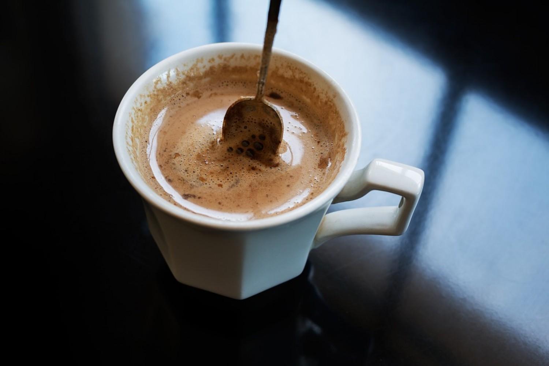 Ezzel kell számolni, ha a reggelt kávéval indítod