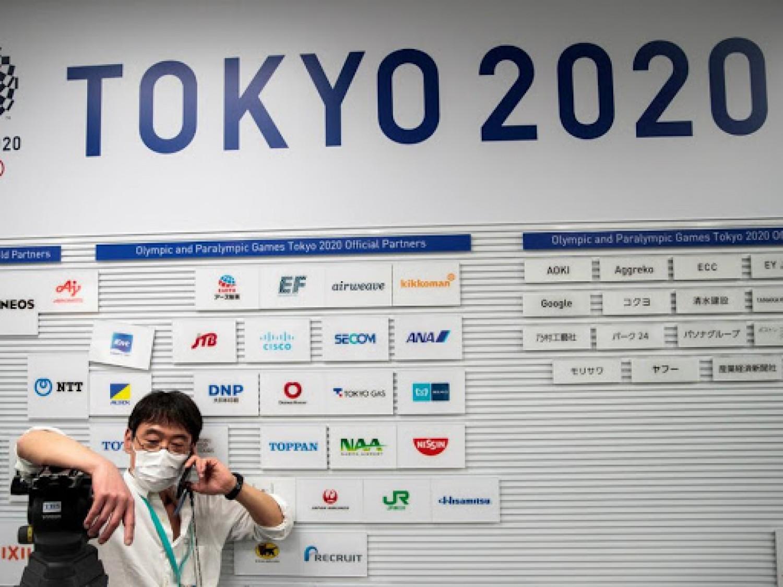 Most érkezett a hír: megvan az olimpia pontos időpontja