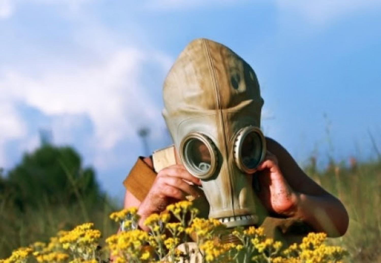 A légúti allergiásokra nagyon kemény hetek várnak