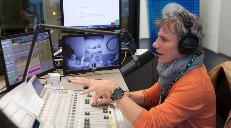 A Retro Rádióban is átalakítás miatt háborognak a hallgatók