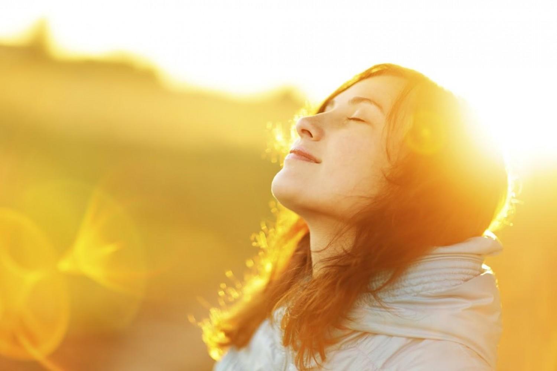 A melanóma valódi okáról: nem a napozás a gond - a bajok épp a nap kerülésével kezdődnek