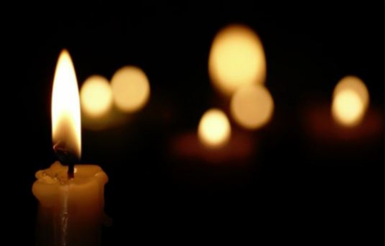 Gyászhír: meghalt a 200-szoros válogatott vízilabdázó