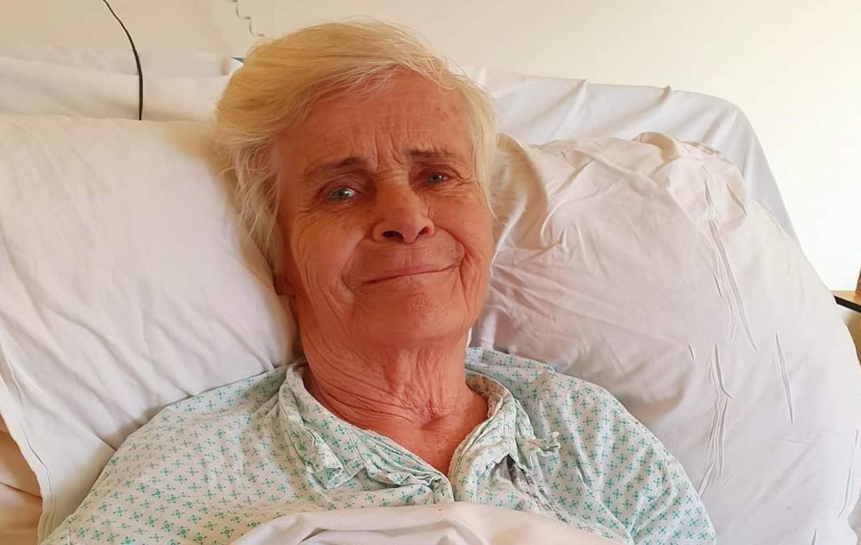 Eltűnt Jolika néni pénze - nem tudják eltemetni