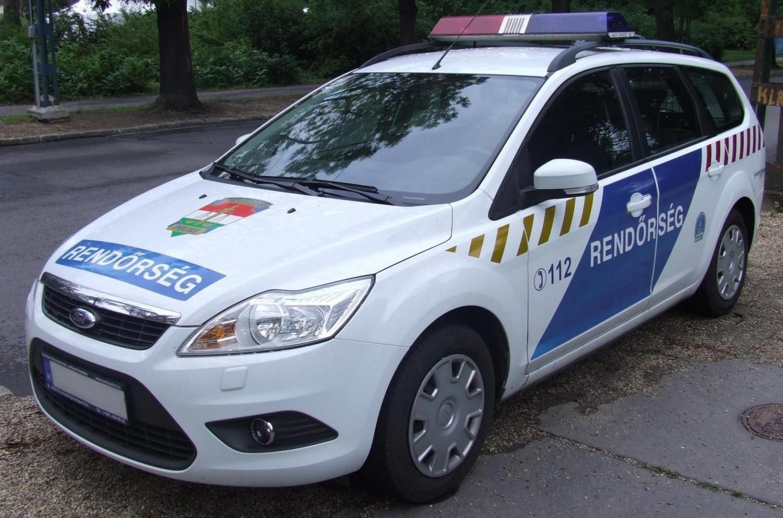 Egymillió forintos nyomravezetői díj egy HÉV-en megtámadott nő ügyében