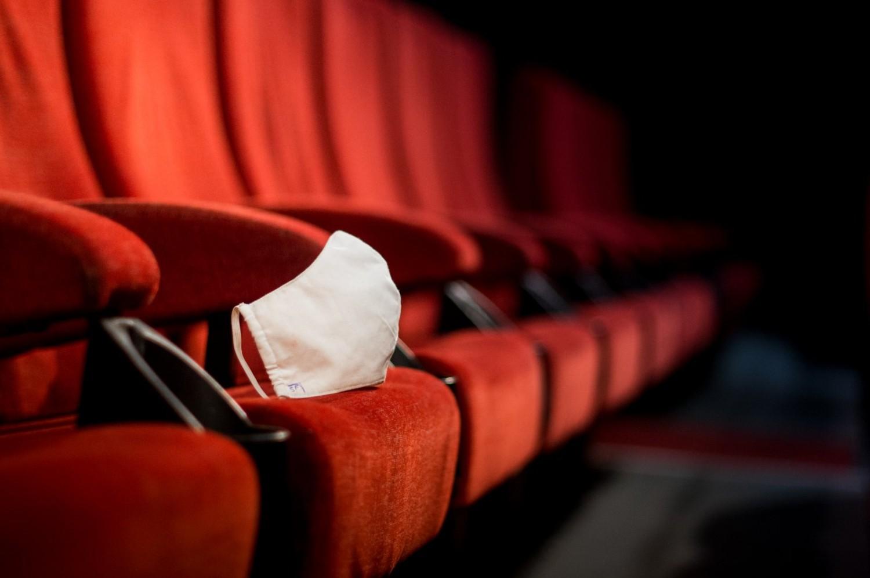 Meg fogsz lepődni: ennyien voltak moziban az első szabad hétvégén