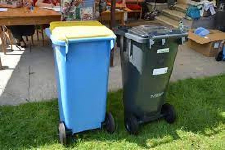 Komoly büntetésre számíthatnak májustól, ha a következő hulladékot a szemétbe dobják