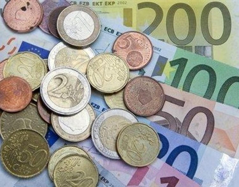 Minden gyermek után 333 eurót, vagyis közel 120 ezer forintot kapnak a rászoruló családok Szlovákiában a koronavírus helyzet miatt